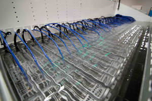 Indium Corporation's Heat-Spring