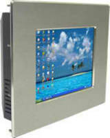 VarTech System's Hazardous Area Non-Purged C1D2 LCD Panel PC Computers Now Available with the Latest Intel I Core Processing Technology
