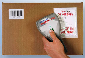 Cold Chain Monitor is validated for CFR 21 Part 11 compliance.