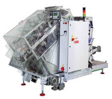 HayssenSandiacre to Demonstrate New Packaging Solutions at Pack Expo 2012