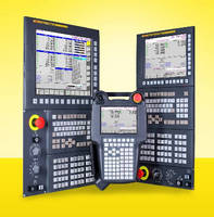 Fanuc Fa America to Unveil CNC Productivity Innovations at IMTS 2012