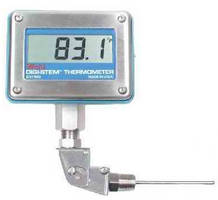 Mechanical and Digital Temperature Measurement from Palmer Wahl Instrumentation Group
