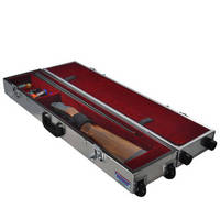 Americase Unveils New Line of Gun Cases - Introducing the Ultra-Lite Series
