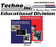 Techno Makes 2 New Curricula Available to Teachers for FREE for the School Year!