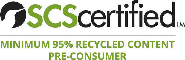 Sealed Air Receives Third-Party Recycled Content Certification