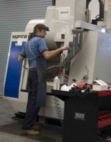 The Importance of Tool and Die Makers in Injection Mold Building
