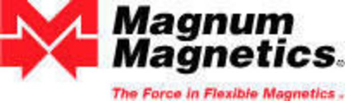 Magnum Magnetics Announces Magnetizer Patent Approval