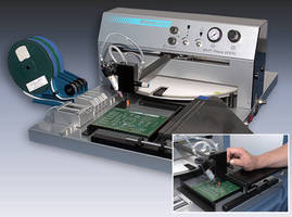 Batch SMT Assembly & Prototyping Made Efficient, Reliable and Affordable