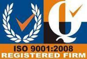 A Hybrid Quality System Approach Leads to ISO Certification