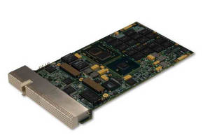 X-ES Rugged Single Board Computer Running Cisco Unified Communications Manager Certified by JITC for Secure Military Applications