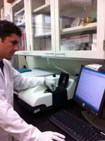 Zetasizer Nano Delivers Essential Data in Environmental Nanosafety Work in Canada