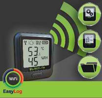 Monitor and Alarm Food Storage with WiFi Capability