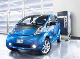 Terra 51 Electric Vehicle Fast Charger from ABB Awarded UL Certification