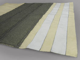 Flatwork Ironer Cleaning Cloths promote peak performance, finish.
