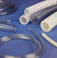 Three of NewAge® Industries' Most Popular Tubing Lines Reach Anniversary Milestones