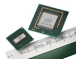 I/O Validation Tools support Intel Atom micro server designs.