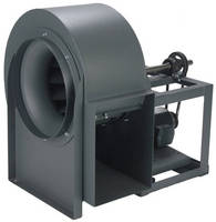 Air Moving Fans suit industrial, commercial applications.