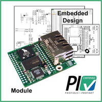 Innovasic's RapID Platform Industrial Ethernet Connectivity Solution Is Certified to PROFINET Class B, Net Load Class III