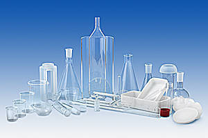 Technical Glass Products, Leader in Fused Quartz Fabrication and Distribution