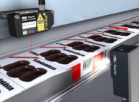Copy Counter optimizes efficiency during packaging conveyance.