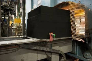 Buck Benefits from Hunter Mold Handling Lines