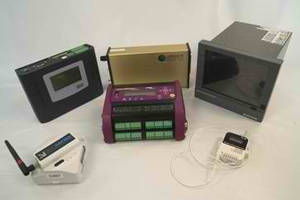Should You Use Current or Voltage in Analog Transducer Readings?