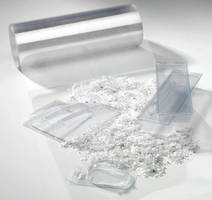 EcoStar Plastics Makes Great Strides in Pet Thermoform Recycling and Extrusion