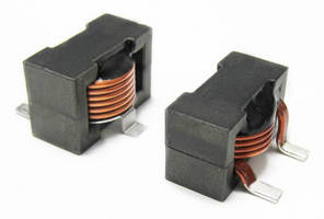Magnetic Inductor, Reactor enhance solar application efficiency.