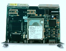 Single Board Computer is based on Intel 815E chipset.