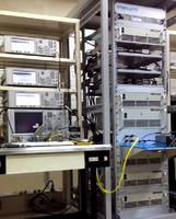Miyoshi Selects Mesuro Open Loop Active Harmonic Load Pull Solution