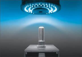 Arnold Umformtechnik Testing Centre Boosts Customer Proximity