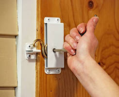 Norse ShutterUp® Hurricane Latches Receive Product Approvals After Stringent Agency Reviews