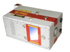 Airborne Laser Scanner operates at high flight altitudes.
