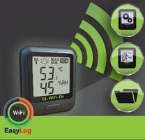5 Reasons to Use WiFi Temperature/Humidity Monitoring