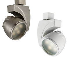 LED Luminaires illuminate residential, commercial areas.