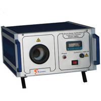 Black Body BBSL Non-Contact IR Pyrometer Calibration System