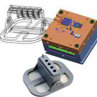 What Is Design of Experiment for Injection Molding?