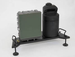 AUSA 2012: Seraphim Optronics Will Present Two New Unattended Covert Imaging Surveillance Solutions for Border Protection and Urban Operations