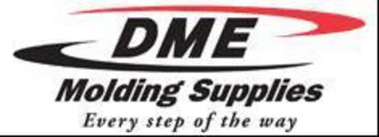 DME Gate Cutters Help Automotive Supplier Stay Sharp