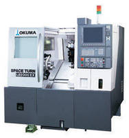 Delaware Metal Adds a New CNC Lathe for Additional CNC Milling and CNC Turning Capacity