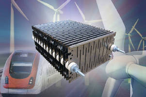 Stainless Steel Power Resistor operates in extreme environments.