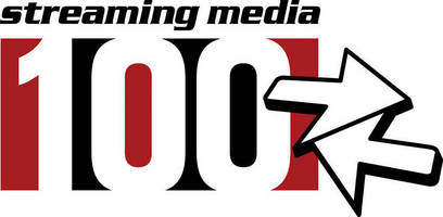 Digital Rapids Named to 2012 Streaming Media 100 List of Online Video Industry Leaders