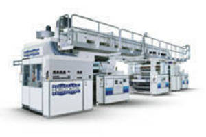 Ampac Announces the Addition of Two Machine Capabilities