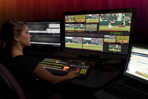 Broadcast Pix Showcases New Upgrades at CCW 2012