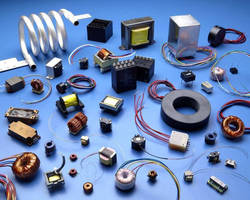 Expanded Product Offering and Custom Capabilities from API Technologies' Magnetics Group