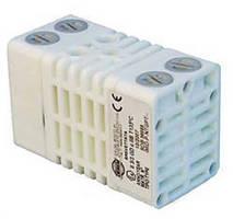 Miniature Diaphragm Pumps handle high viscosity liquids.