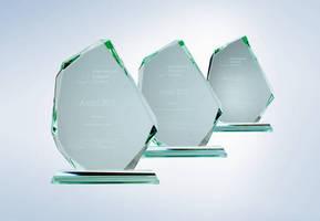 Olympus VS120 Virtual Slide Scanning System Earns Three Awards at the Prestigious Second International Scanner Contest