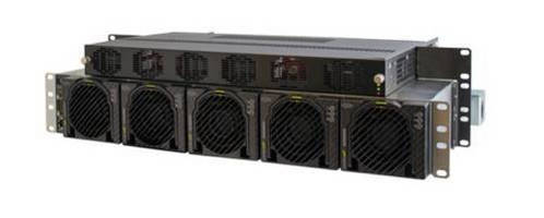Alpha Technologies Launches New Data Center Distribution Products at OSP EXPO 2012
