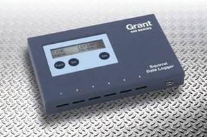 Oven Temperature Profiling of Metal Alloys at 800°F