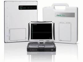 Fujifilm Spotlights DR Expansion, Innovation at RSNA 2012